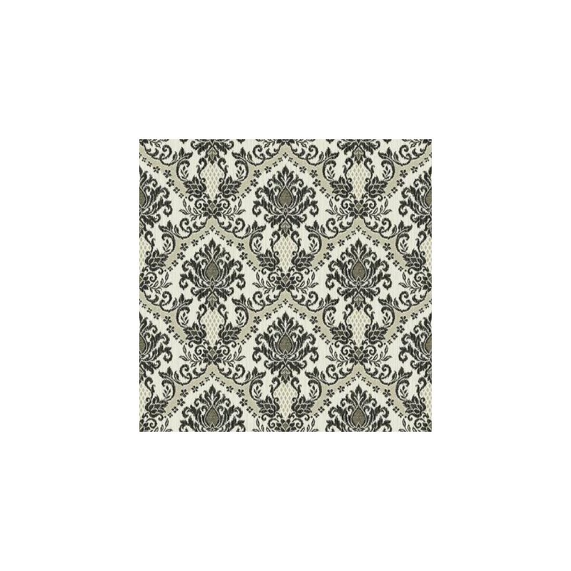 York Wallcoverings WP2421 Waverly Small Prints Bedazzled Wallpaper