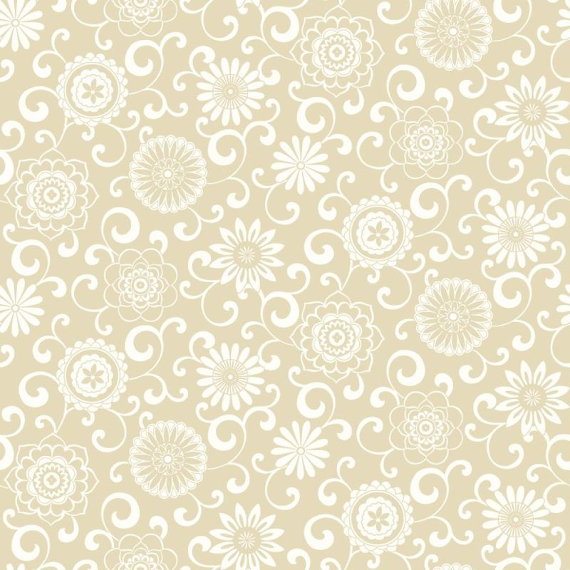 York Wallcoverings WP2432 Waverly Small Prints Pom Pom Play Wallpaper Sale $68.40 ITEM: bci2666952 ID#:WP2432 UPC: 34878306063 :