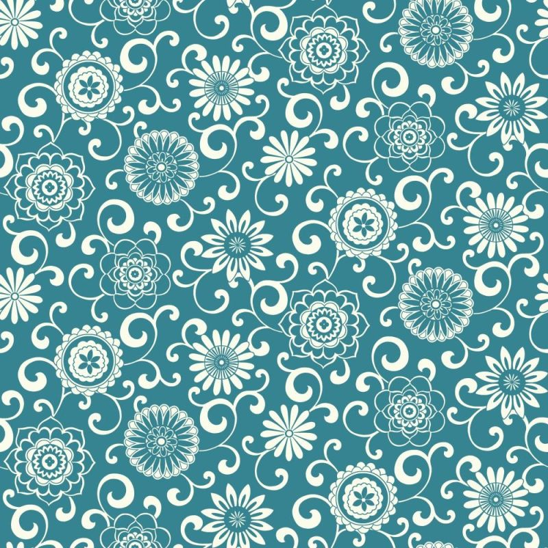 York Wallcoverings WP2436 Waverly Small Prints Pom Pom Play Wallpaper Sale $68.40 ITEM: bci2666956 ID#:WP2436 UPC: 34878306117 :