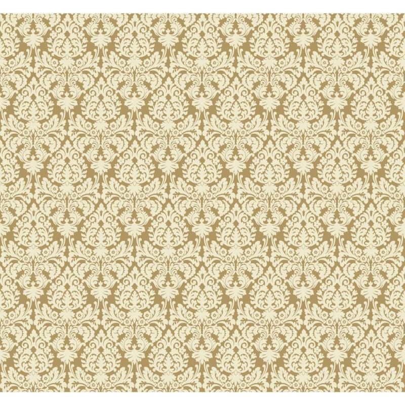 York Wallcoverings WP2446 Waverly Small Prints Essence Wallpaper Sale $71.25 ITEM: bci2666962 ID#:WP2446 UPC: 34878306179 :