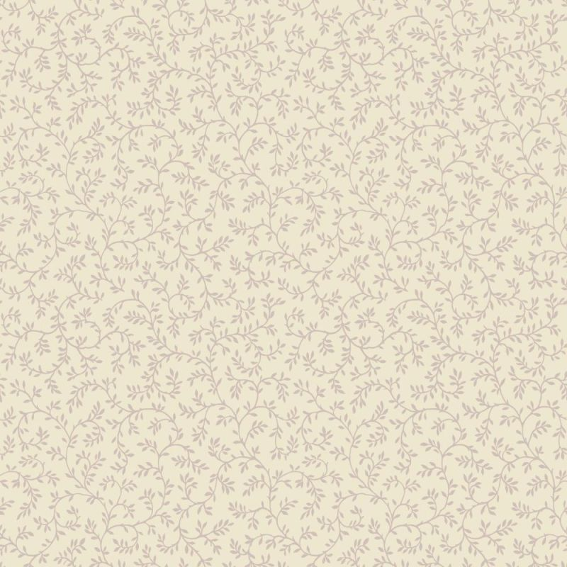 York Wallcoverings WP2514 Waverly Small Prints Arbor Trail Wallpaper