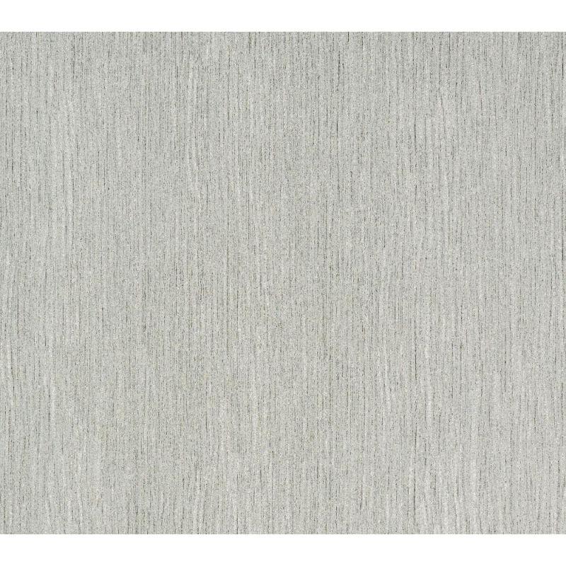York Wallcoverings Y6130202 Reflections Thread Tinsel Wallpaper Light