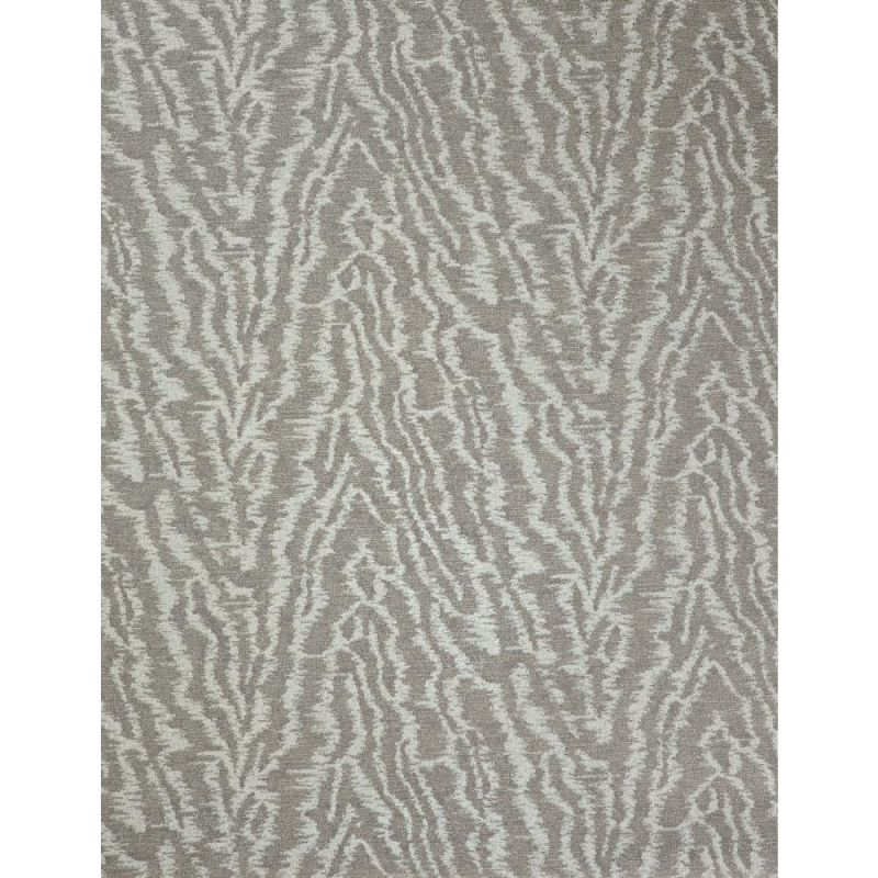 York Wallcoverings Y6130802 Reflections Static Texture Wallpaper