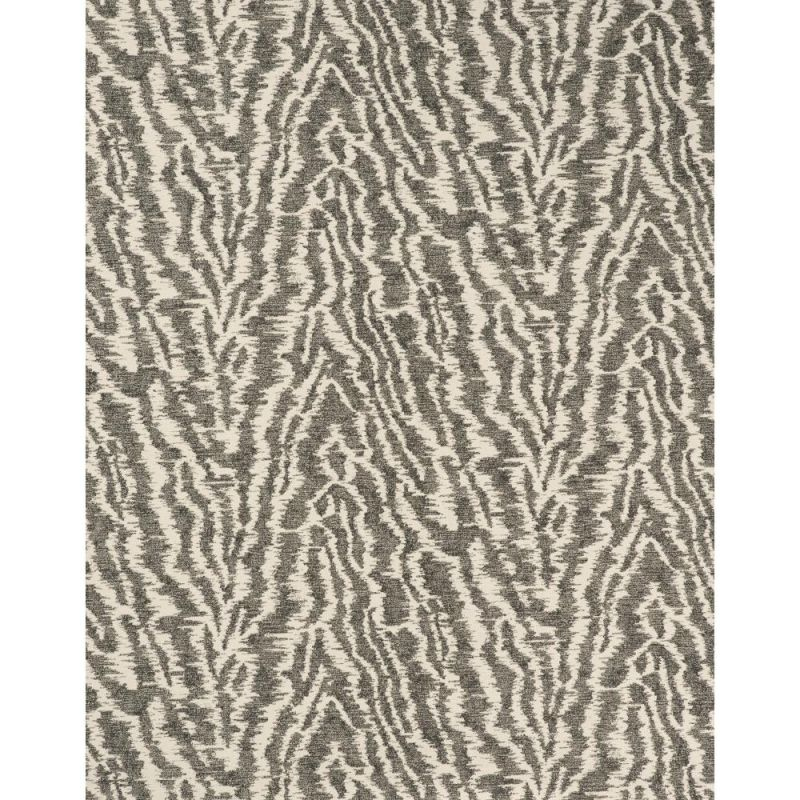 York Wallcoverings Y6130806 Reflections Static Texture Wallpaper Tan