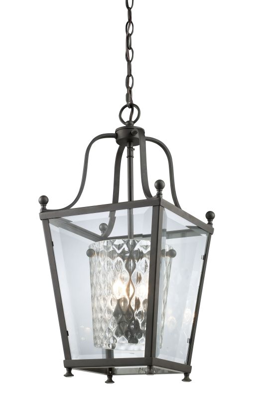 Z-Lite 179-4 Ashbury 4 Light Full Sized Pendant with Clear Beveled Sale $706.00 ITEM: bci1826222 ID#:179-4 UPC: 685659006803 :