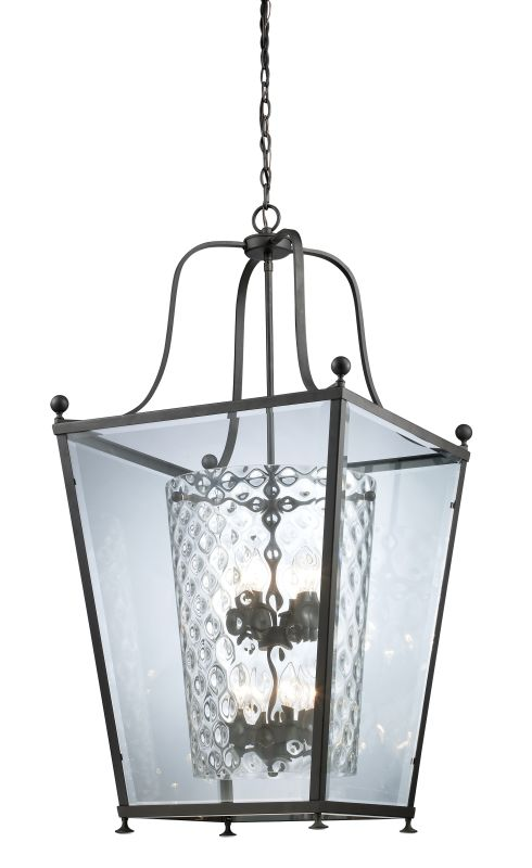 Z-Lite 179-8 Ashbury 8 Light Full Sized Pendant with Clear Beveled Sale $1562.00 ITEM: bci1826224 ID#:179-8 UPC: 685659006827 :
