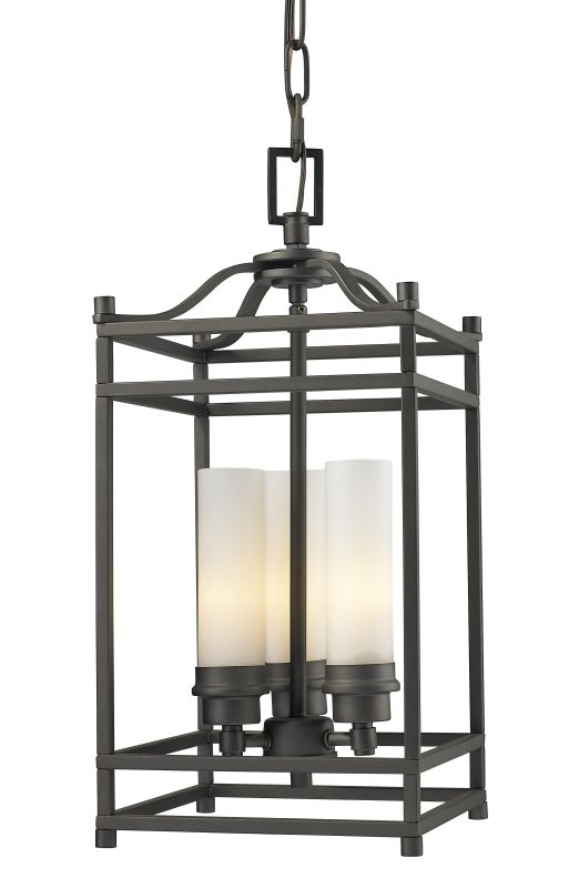 Z-Lite 181-3 Altadore 3 Light Mini Pendant with Matte Opal Shade Sale $398.00 ITEM: bci1957927 ID#:181-3 UPC: 685659017298 :