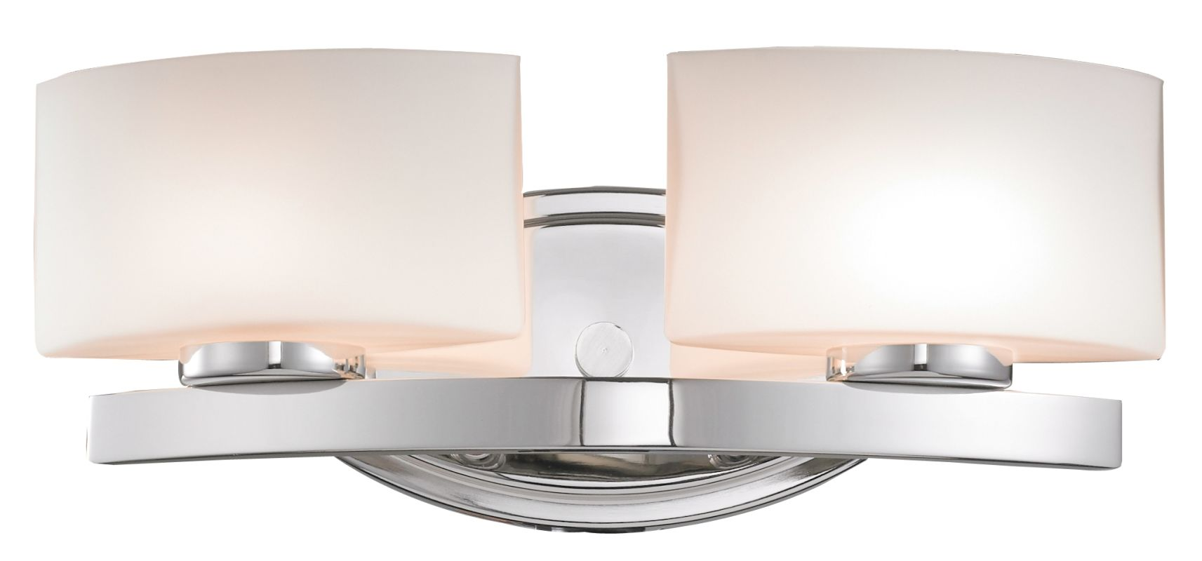 Z-Lite 3014-2V Galati 2 Light Bathroom Vanity Light with Matte Opal Sale $172.00 ITEM: bci2219359 ID#:3014-2V UPC: 685659022100 :