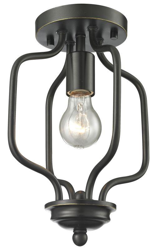 Z-Lite 414-12 Cardinal 1 Light Flushmount Ceiling Fixture Olde Bronze Sale $126.00 ITEM: bci2518939 ID#:414-12 UPC: 685659036886 :