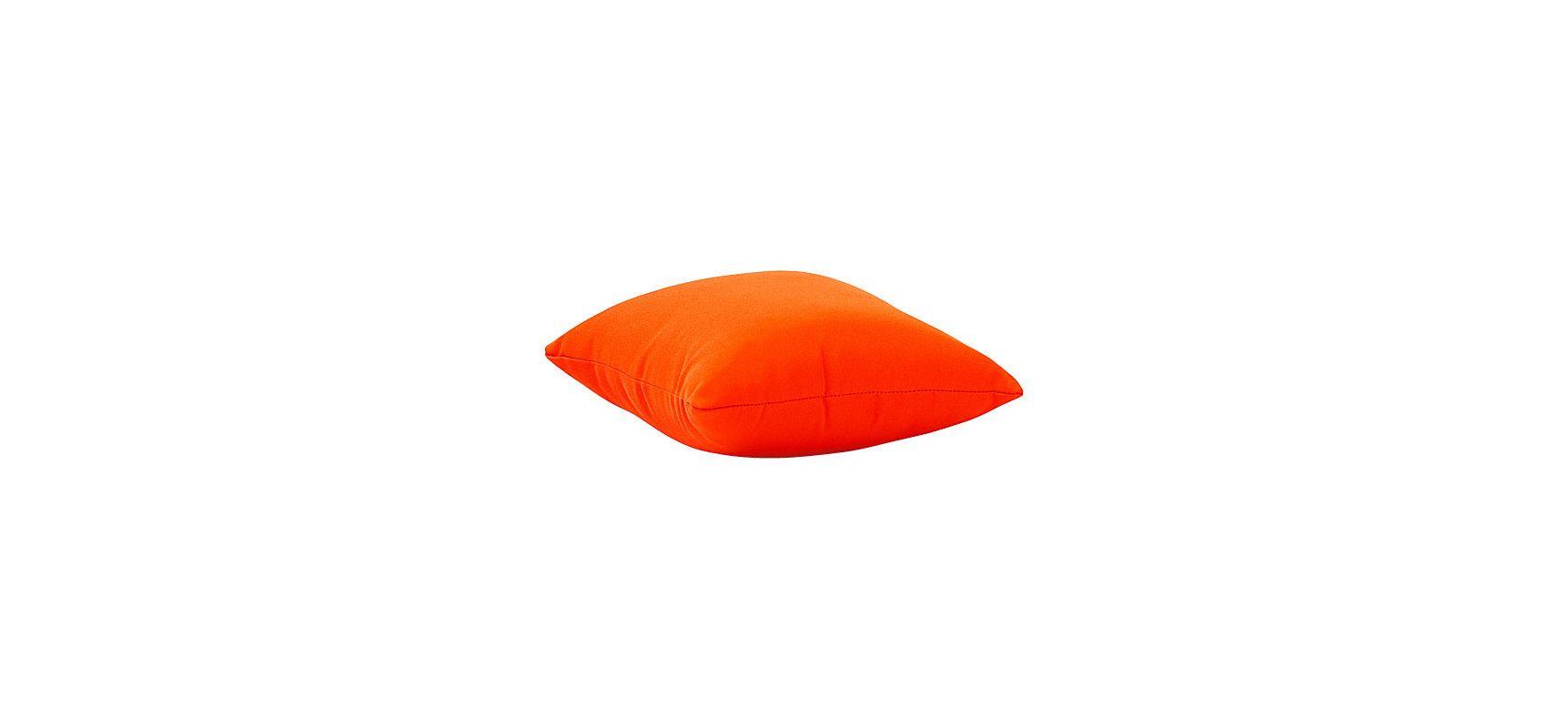 Zuo Modern Laguna Small Outdoor Pillow Laguna Small Outdoor Pillow