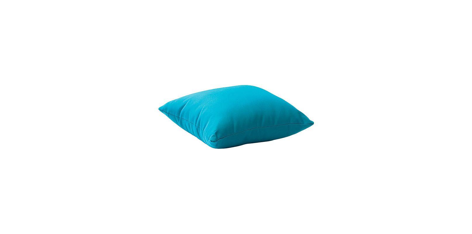 Zuo Modern Laguna Small Outdoor Pillow Laguna Small Outdoor Pillow Sky