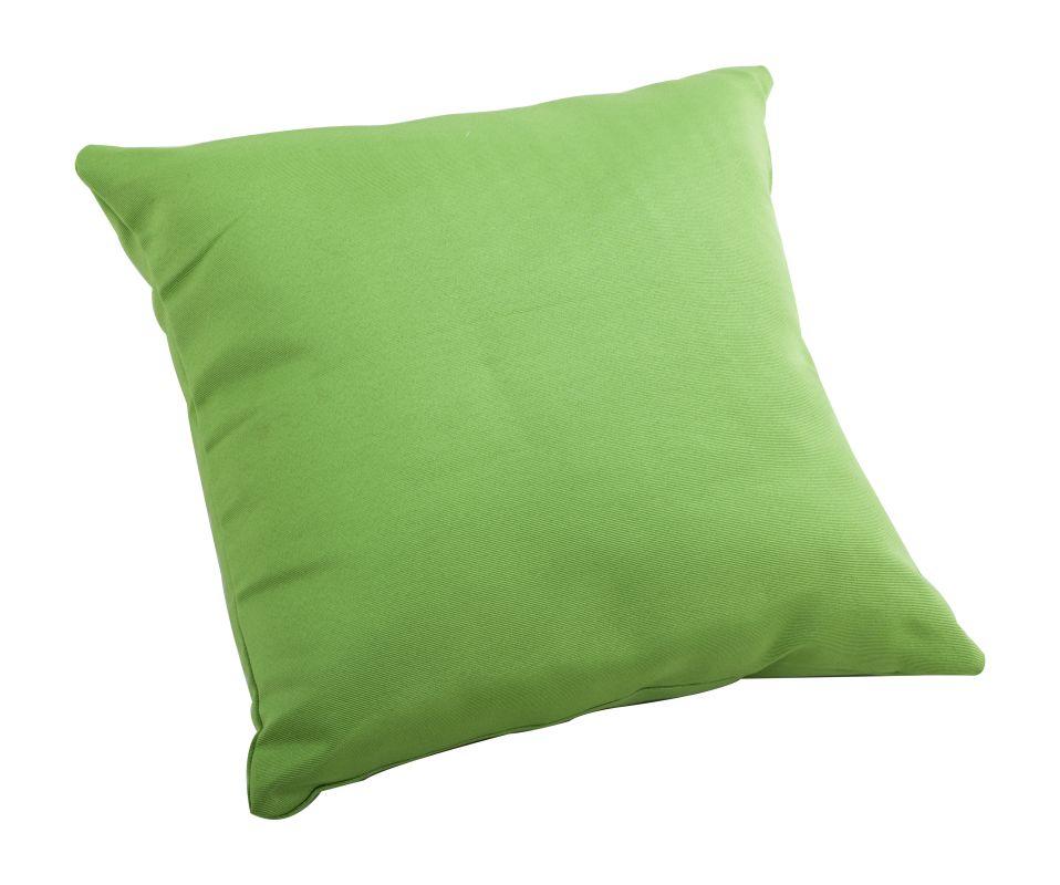 Zuo Modern Laguna Large Outdoor Pillow Laguna Small Outdoor Pillow