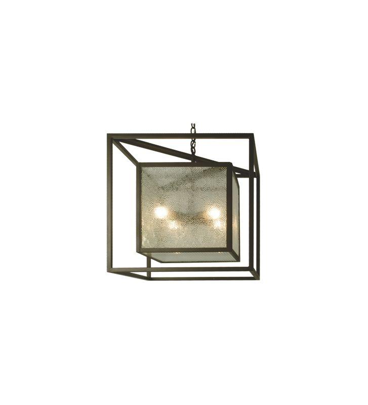 Foyer Lighting Tiffany Style : Meyda tiffany n a craftsman mission four light