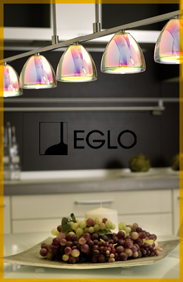 Lighting by Eglo