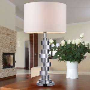 Dimond Lighting D1480 Table Lamp