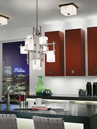 Pleasant Ceiling Light Fixtures Lighting Direct Complete Home Design Collection Lindsey Bellcom