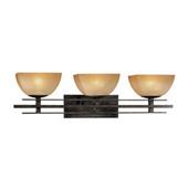 Asian Lighting  Light Fixtures at LightingDirect