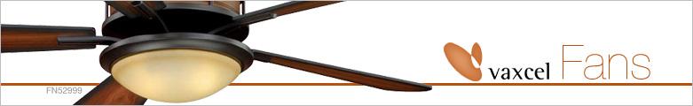 Buy a Progress Lighting AirPro Builder 42 In. Antique Bronze