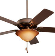 Energy Star Fans - CF705 Pictured