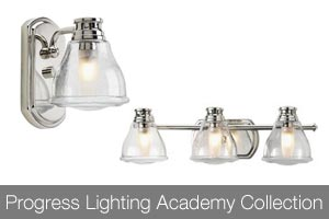 Progress Lighting Academy Collection