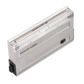 Kichler Design Pro LED Direct Wire Under Cabinet Lights