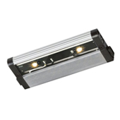 Kichler Design Pro LED Modular Under Cabinet Lights