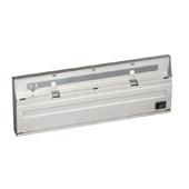 Kichler Direct Wire 2.0 LED Under Cabinet Lighting