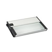 Kichler TaskWork Modular Xenon Under Cabinet Lighting