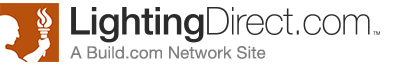 lightingdirect.com logo